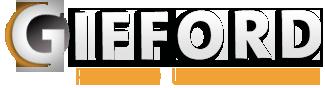 Gifford Productions Logo
